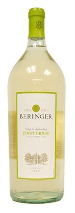Beringer Vineyards Pinot Grigio